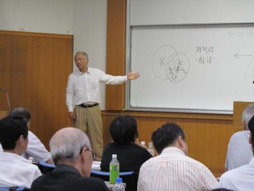 seminar06